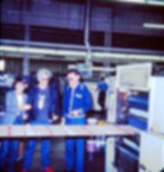 3DEquipment&People193.jpg