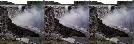 Ferwerda 346-3 1975 IJsland Dettifoss.jp