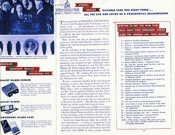 Eisenhower pamphlet inside.jpg