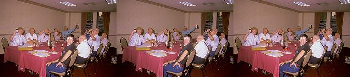 1984 NSA Board Wheelers, Dennis, Weiler,