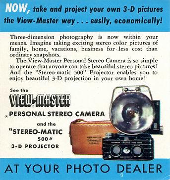 VM_Promo_Photos_4_2014_013.jpg
