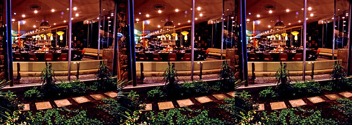 44 Norms Long Beach by Jack Laxer.jpg