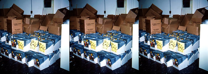 1982_3D_Cosmic_Packaging_and_Shipping_de