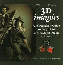 3D Imagics.jpg