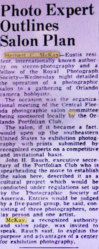 1952_12_05 Orlando Evening Star-McKay br