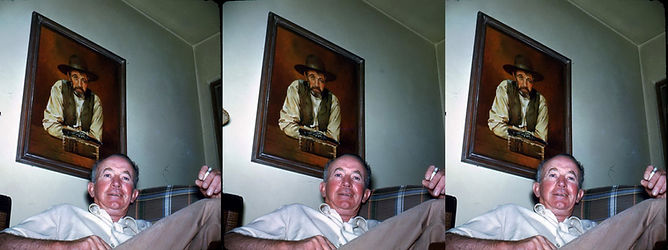GMann_June1949_Walter_Brennan_at_home.jp