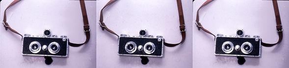 1947_Stereo_Realist_prototype_camera_mad