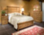 599_Elements_Bedroom.jpg
