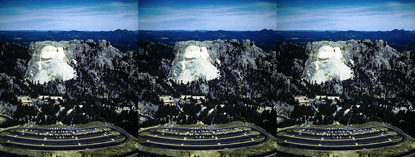 R-14_Mount_Rushmore_SD_by_James_and_Rose