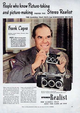 Frank Capra Realist ad.jpg