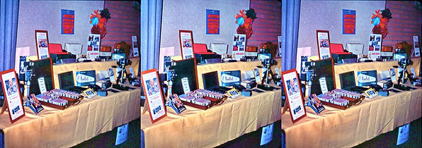 1979_Stereo_Realist_Product_Line_exhibit