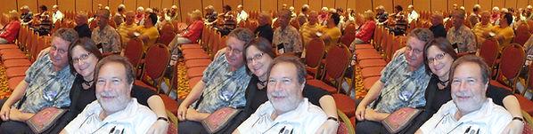2011 NSA Loveland CO Peter Sinclair, Jan
