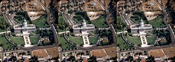 DE_2_Denver_CO_State_Capital_and_main_bu