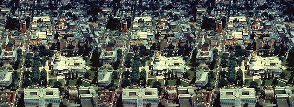 SO-1_Sacramento_capitol_building_by_Jame