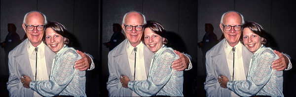 1983_Seton_Rochwite_and_Susan_Pinsky_PSA