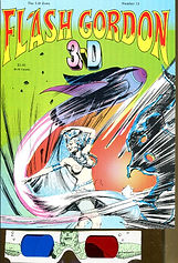 Flash Gordon 3d comic by Ray Zone.jpg