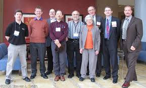 SPIE committee with Vivian Walworth.jpg
