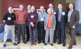 SPIE committee with Vivian Walworth.jpg