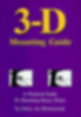3-D mounting guide.jpg