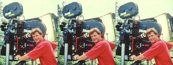 1996_Noel_Archambolt_Canadian_3D_IMAX_ci