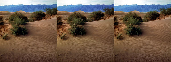 DV-58_Death_Valley_CA_Wind_carved_dunes_