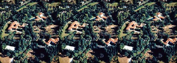 LA-5_Harold_Lloyd_estate_Bev_Hills_CA_by