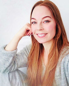 Susanna Sannö