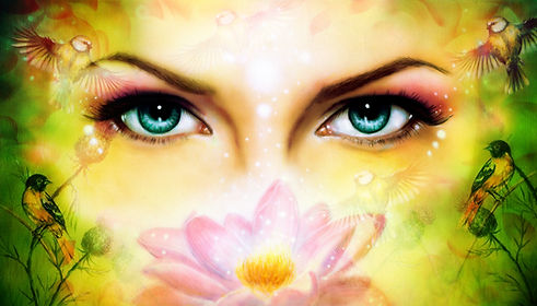 AdobeStock_Goddess-eyes.jpeg