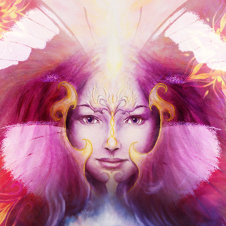 MESSAGE FROM MY ARCTURIAN HIGHER SELF ASPECT ABOUT YOUR SOUL MISSION AS A STARSEED ON GAIA