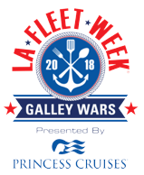 galley-wars-la-fleet-week.png