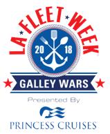 galley-wars-la-fleet-week.png