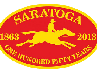 "Interview: Saratoga 150 and Richard Danielpour's ""Serenade"""