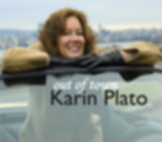 cover-out-of-town-plato-large.jpg