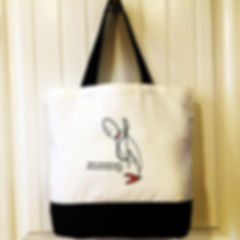 KP-TCBTO-TOTE-BAG-for-sale.jpg