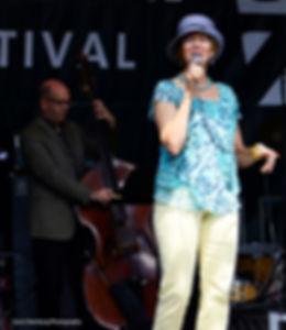 Karin-at-Jazz-Fest-lowrez.jpg