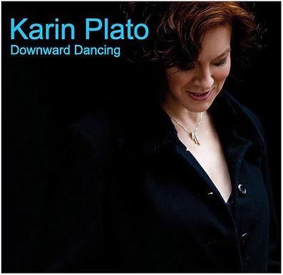 downward-dancing-large.jpg