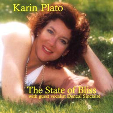 state-of-bliss-large.jpg