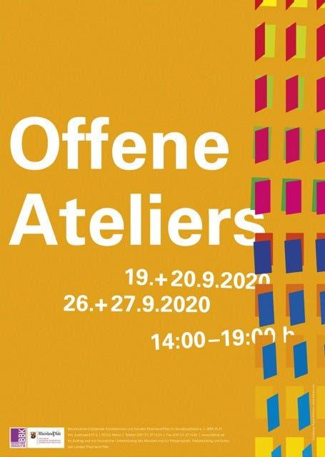 offene Ateliers 2020 47d5770b-4708-4053-