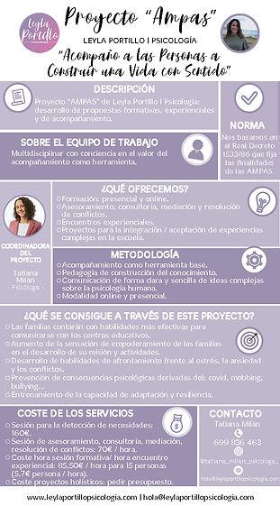 INFOGRAFIA FORMATO HISTORIAS TATI.jpg