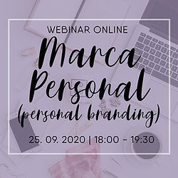 MARCA PERSONAL_web.jpg