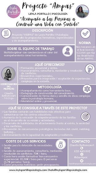 INFOGRAFIA FORMATO HISTORIAS definitivo.