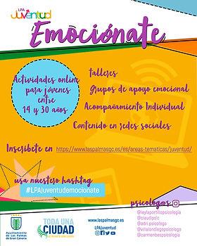 Cartel_LPA_Emocionate_03_06_2020.jpg