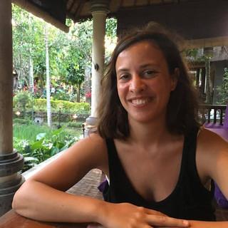 Maria Torrecilla