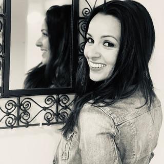 Maria Jose Marquez