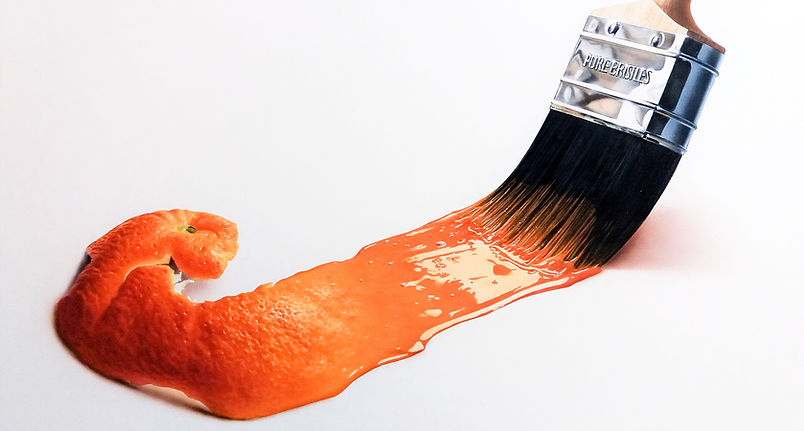 Orange peel paint_edited.jpg