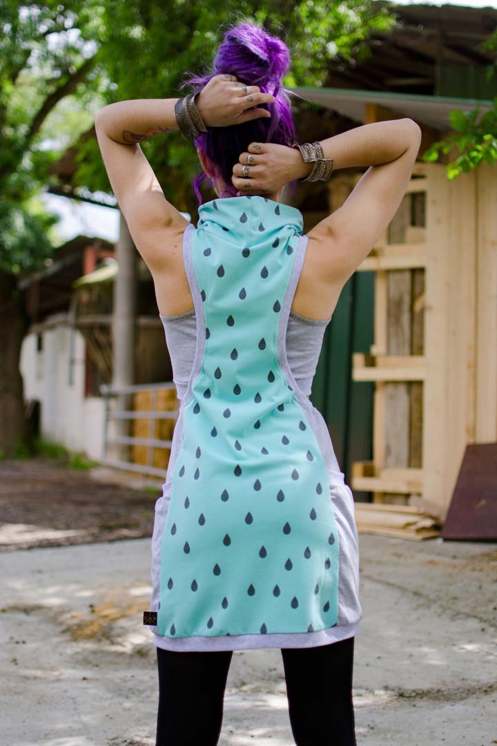 robe-echancrée-turquoise-2.jpg