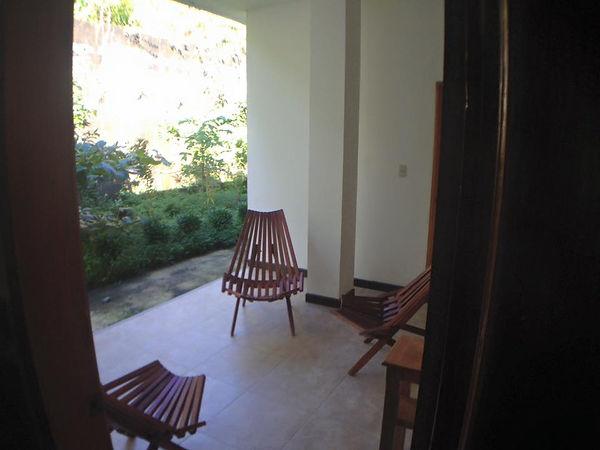 Double,Twin room patio from inside.jpg