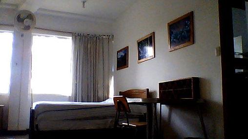 Family Room, view 3.jpg