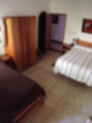 Double,Twin room.jpg