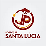JP STA LUCIA.png